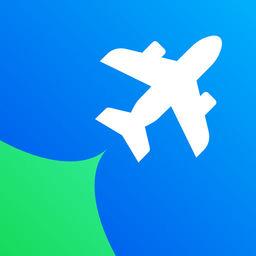 - Apprecs Flight Flightradar24 Tracker