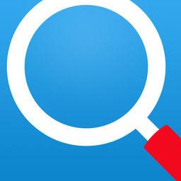 Smart Search Web Browser Apprecs