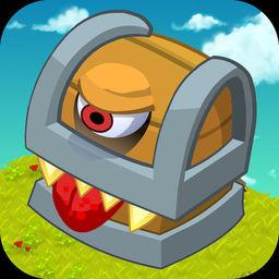 Clicker Heroes - AppRecs
