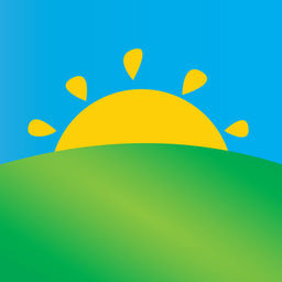 Transform My Morning The Miracle Morning App Apprecs