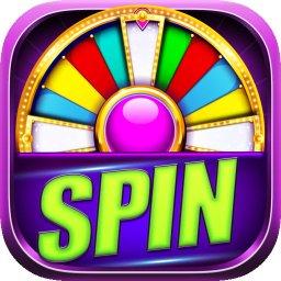 Slots Casino House Of Fun Apprecs