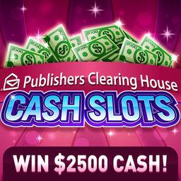 PCH Cash Slots - AppRecs