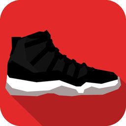 new product 538a8 5ae22 Sneaker Crush Pro  Air Jordan   Nike Release Dates icon
