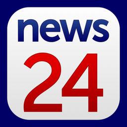 News24 Breaking News First Apprecs