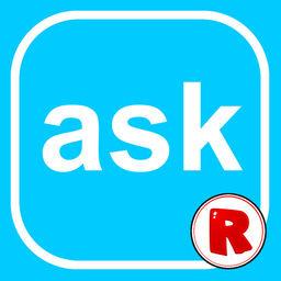 Ask for Amazon Alexa App - AppRecs