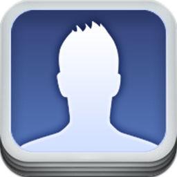 Mypad For Facebook Instagram Twitter Apprecs