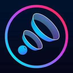 Boom: Music Player & Equalizer - AppRecs