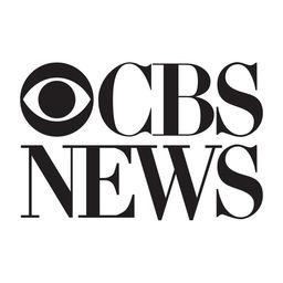 Cbs News Live Breaking News Apprecs