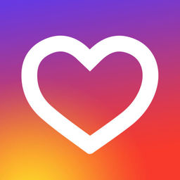 9000 Likes Followers For Instagram Super Likes Apprecs