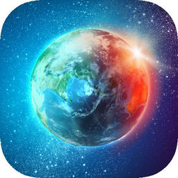Space Wallpapers Backgrounds Download The Best Outer Space Free Hd Images Amazing Earth Art And Real Pictures Apprecs