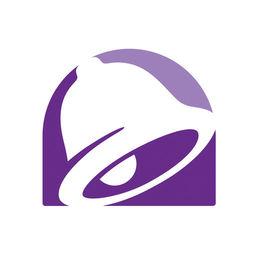 Taco Bell Apprecs