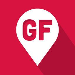 Find Me Gluten Free - AppRecs