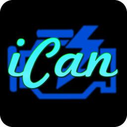 iCan Mobile - AppRecs