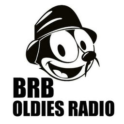 Brb Radio Apprecs