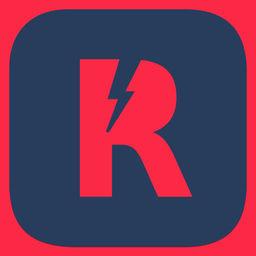 RockIt Karaoke for Chromecast - AppRecs