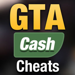 how to get gta 5 for free on ios
