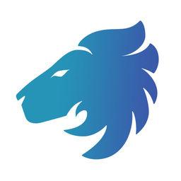 Lion Accountability Browser Apprecs