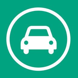 mileage tracker by driversnote apprecs