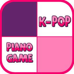 Kpop Piano Game Apprecs