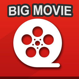 Big Movies Box Movie Video Hd For Youtube Pro Apprecs