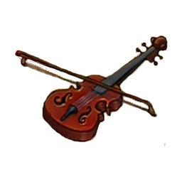 World's smallest violin! - AppRecs