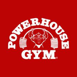 Powerhouse Gym Apprecs