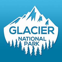 Glacier National Park Apprecs