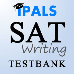 sat writing section rules