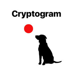 Cryptogram Round - AppRecs