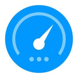 Speed Test - 4G,WIFI,Network - AppRecs