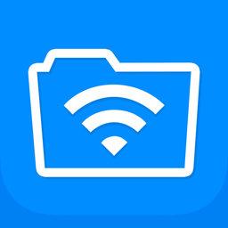 Remote File Browser Pro Access Files On Remote Computers Apprecs