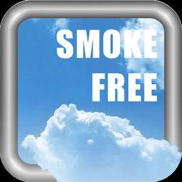 Smoke Free Non Smoking Apprecs