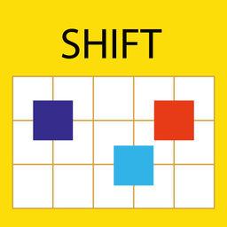 Shift Calendar Schedule Apprecs