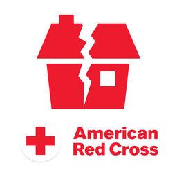 Earthquake American Red Cross Apprecs