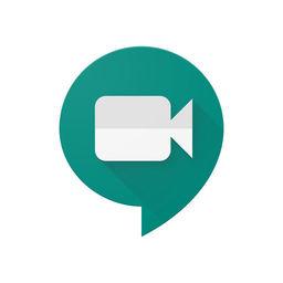 Hangouts Meet Apprecs