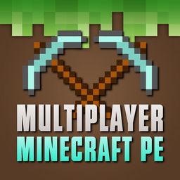 Скачать Майнкрафт на Андроид - Minecraft PE