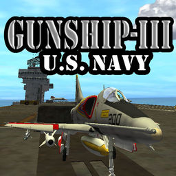 gunship iii free download