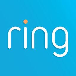 Ring Doorbell Free
