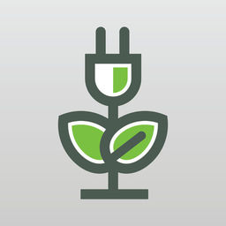 Smart Thermostat By Nv Energy Apprecs