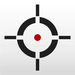 XIM APEX Manager - AppRecs