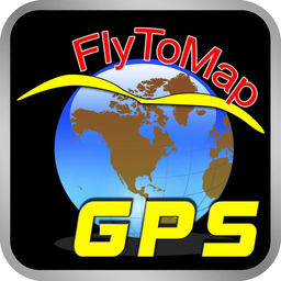 Flytomap All In One Hd Charts Apprecs