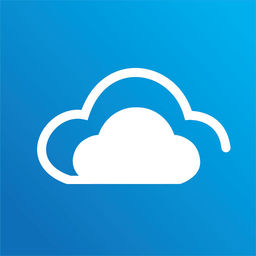 Cloud Indeed Cloud Manager Music Player For Google Drive Dropbox Onedrive And Box Apprecs