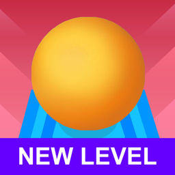 Rolling Sky Update Version 2 Free Ball Coming Apprecs