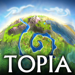 Image result for topia app