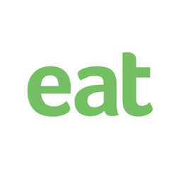 Restaurant Manager By Eat Apprecs