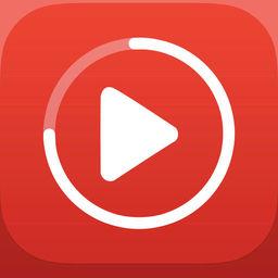 Bravo - Video Music Player - AppRecs