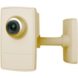 Viewer for Zmodo IP cameras - AppRecs