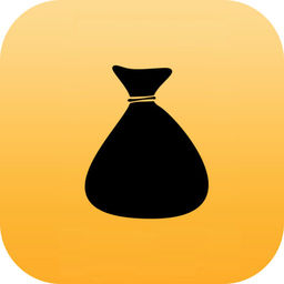 Emwp Earn Money With Phone Get Free Additional Pocket Money Apprecs