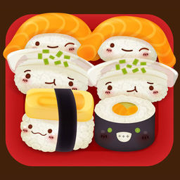 Sushi Go Score Calculator Apprecs