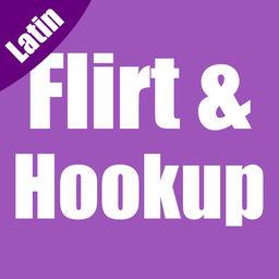quickflirt chat meet naught